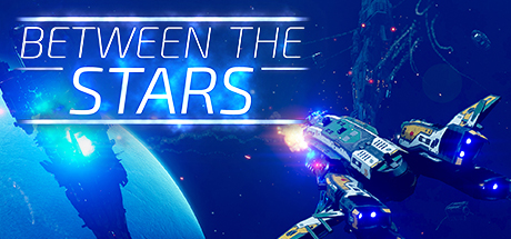 Between the Stars (0.2.0.2.4) полная версия