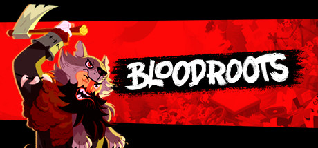 Bloodroots (2019) (MULTi 8) [DEMO]