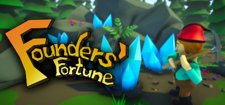 Founders Fortune (2019) на русском языке