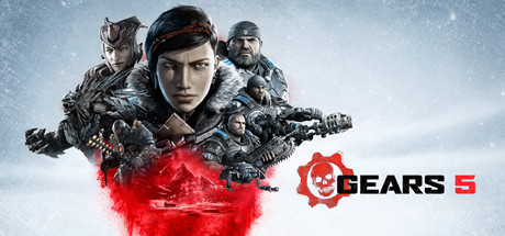 Gears 5 (v1.1.15) на русском языке