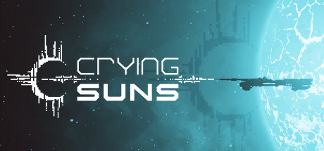 Crying Suns (2019) на русском языке