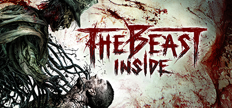 The Beast Inside (2019) Repack на русском языке