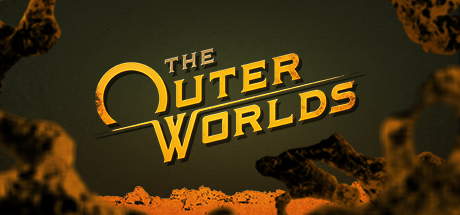 The Outer Worlds (RUS) (v4.21) Repack от xatab