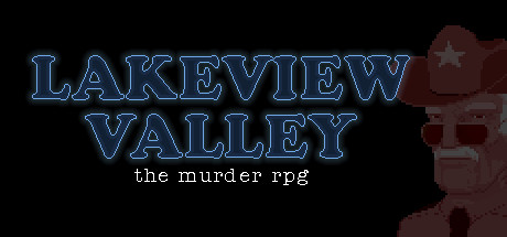 Lakeview Valley v1.03 полная версия