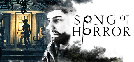 SONG OF HORROR (Episode 1 - 5) (2020) PC