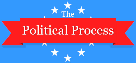 The Political Process (2019) полная версия