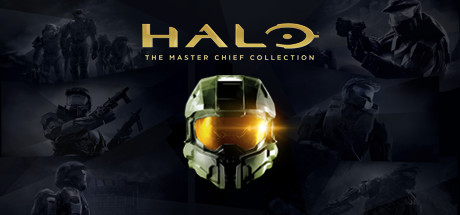 Halo: The Master Chief Collection (2019) (RUS) полная версия