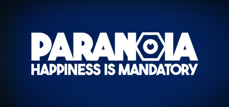 Paranoia: Happiness is Mandatory (v1.01) на русском языке