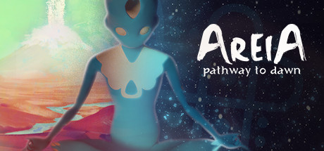 Areia: Pathway to Dawn (2020) на русском языке