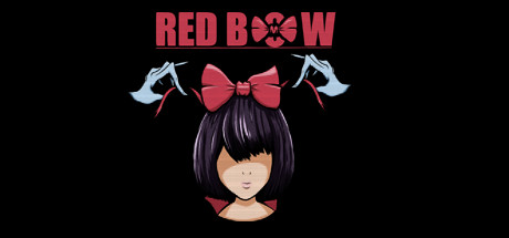 Red Bow (2020) на русском языке