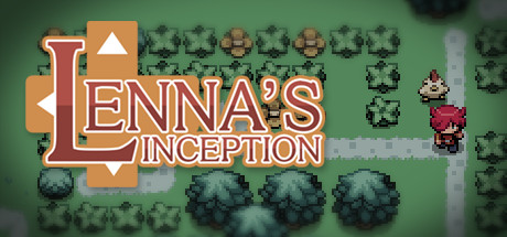 Lennas Inception (2020) полная версия