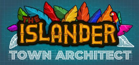 The Islander: Town Architect v1.0.6.0 на русском