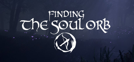 Finding the Soul Orb (2020) на русском языке