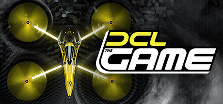 DCL - The Game (2020) на русском языке