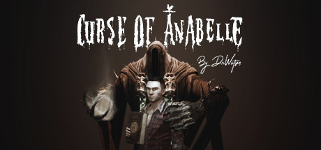 Curse of Anabelle (2020) на русском языке