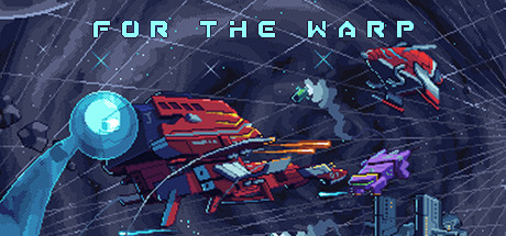 For The Warp (v0.5.0) полная версия