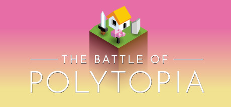 The Battle of Polytopia - полная версия