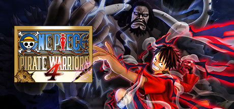 ONE PIECE: PIRATE WARRIORS 4 (2020) PC полная версия