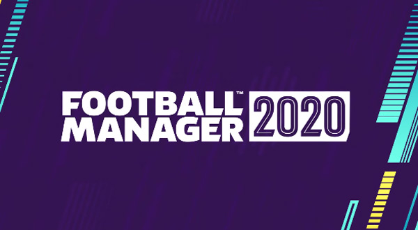 Football Manager 2020 (MAC OS) (RUS) полная версия