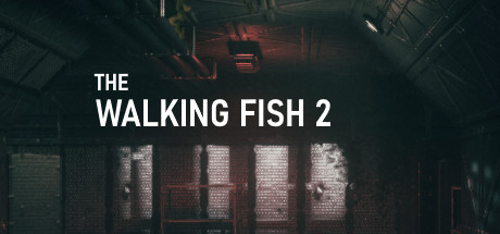 The Walking Fish 2: Final Frontier (2020) PC