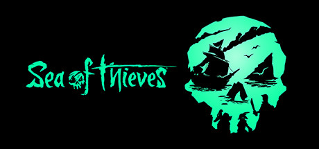 Sea of Thieves (2020) (RUS) онлайн