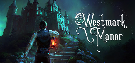 Westmark Manor (2020) на русском языке