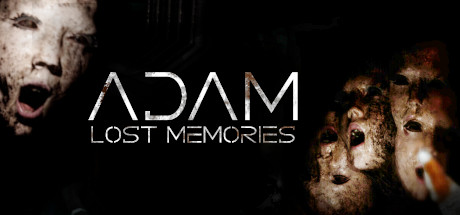 Adam - Lost Memories (2020) (RUS) полная версия