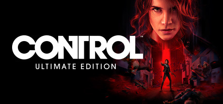 Control - Ultimate Edition (2020) на русском языке