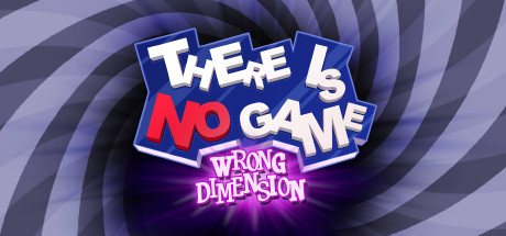 There Is No Game: Wrong Dimension (2020) (RUS) полная версия