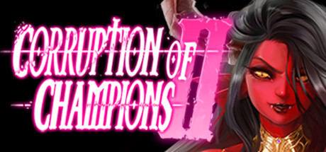 Corruption of Champions II (RUS) полная версия