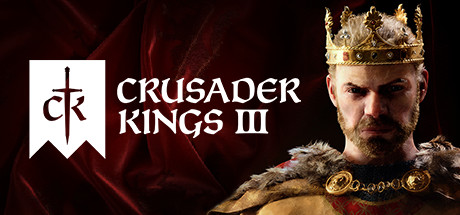 Crusader Kings 3 (2020) полная версия