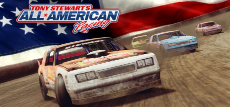Tony Stewart's All-American Racing (2020) (RUS) полная версия