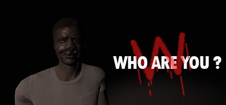 Who Are You? (2020) на русском языке