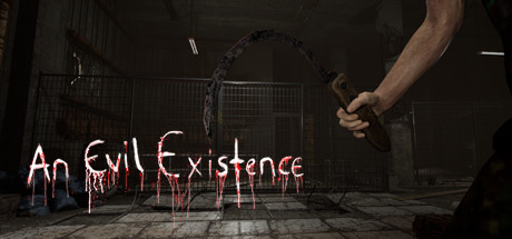 An Evil Existence (2020) на русском языке