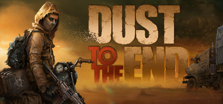 Dust to the End (2020) на русском языке