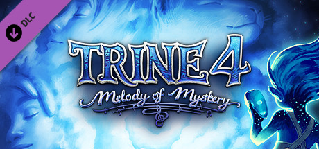 Trine 4: Melody of Mystery (DLC) на русском языке