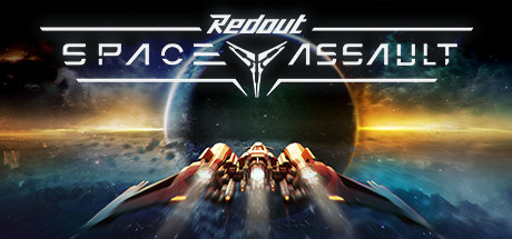 Redout: Space Assault (2021) (RUS) полная версия