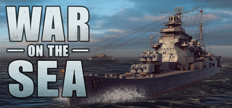 War on the Sea (2021) (RUS) на русском языке