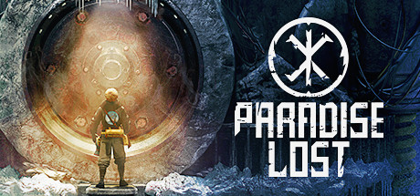 Paradise Lost (2021) на русском языке