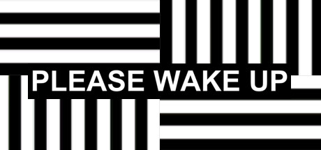 Please Wake Up (2021) на русском языке