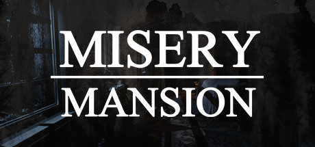 Misery Mansion (2021) (RUS) полная версия
