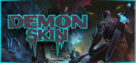 Demon Skin (2021) (RUS/ENG)